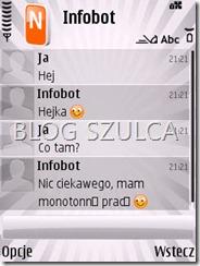nimbuzz_rozmowa