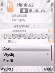 nimbuzz_rozmowa_z_dostepnym