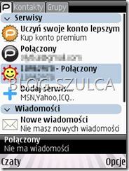 palringo_konta