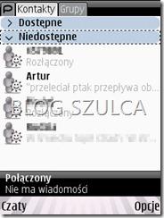 palringo_kontakty_niedostepne