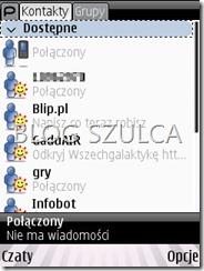 palringo_lista_kontaktow