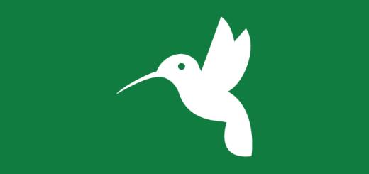 Logo usługi SugarSync
