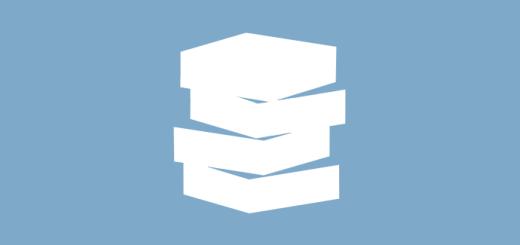Ikona narzędzia WebMatrix